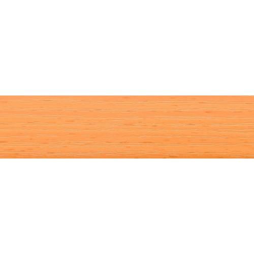 KROMAG Кромка PVC 22х0,6 Бук Темный 12.03