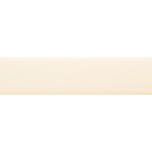 KROMAG Кромка PVC 22х0,6 Ваниль 508.01