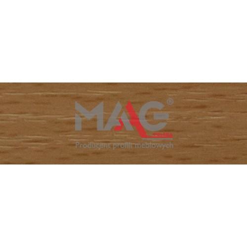 Кромка PVC 22х0,6 Бук D3/1 Maag