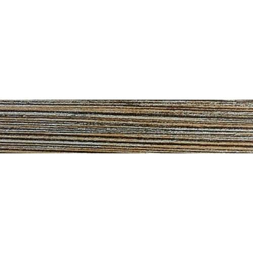 Кромка ABS 22х0,8 Моджев N37/1 Polkemic