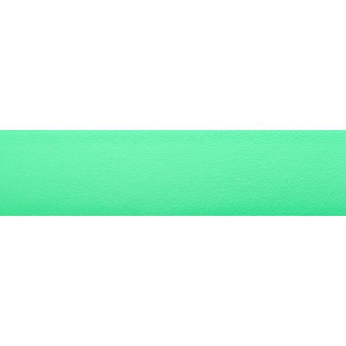 KROMAG Кромка PVC 22х0,6 Зеленый 510.01
