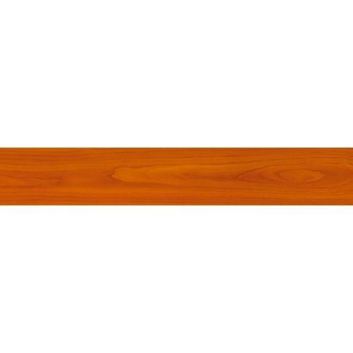 Кромка PVC 22х0,6 Вишня оксфорд D6/3 Maag