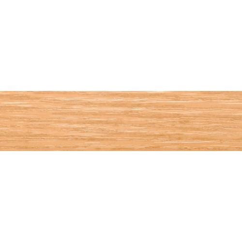KROMAG Кромка PVC 22х0,6 Дуб Античный 15.16