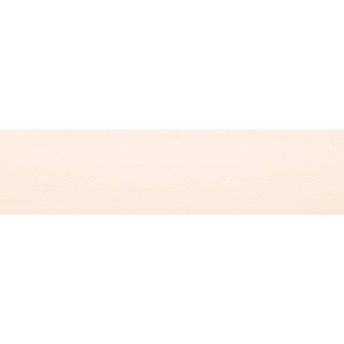 KROMAG Кромка PVC 22х0,6 Крем 503.01