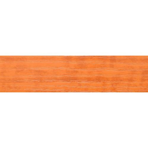 KROMAG Кромка PVC 22х0,6 Груша Кальвадос 14.03