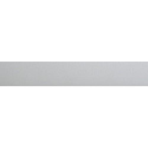 Кромка PVC 42х2,0 Серый 203 Maag