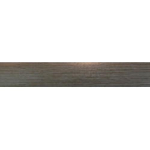 Кромка PVC 22х0,6 Дуб Сонома трюфель D4/13 Maag