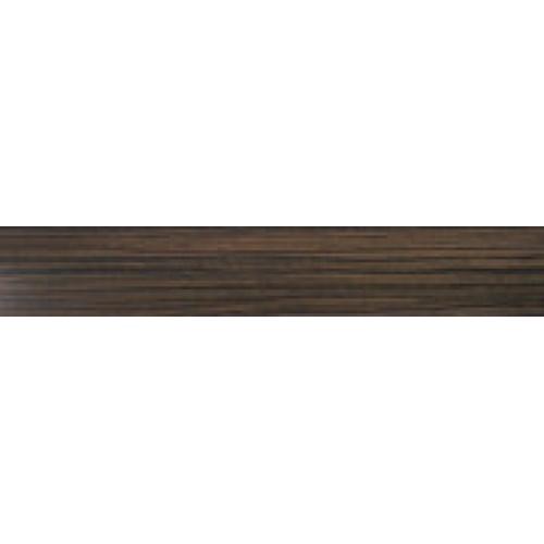 Кромка PVC 22х0,6 Зебрано классик D15/6 Maag