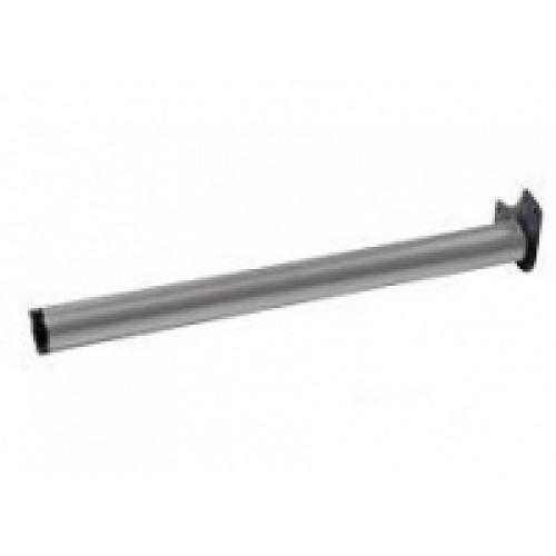 Опора LS  60/1100  хром КЛАССИК, стальная основа