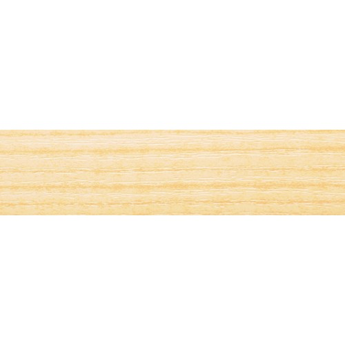 KROMAG Кромка PVC 22х0,6 Клен 23.01