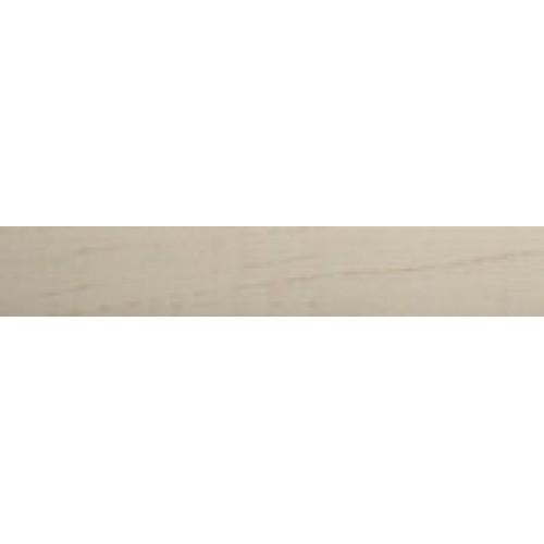 Кромка PVC 22х0,6 Клен Ванкувер светлый D9/3 Maag