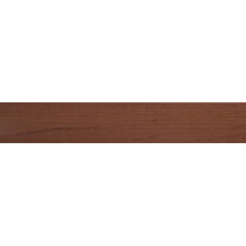 Кромка PVC 22х0,6 Груша кальвадос D2/2 Maag