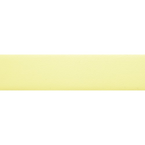KROMAG Кромка PVC 22х0,6 Зеленая Вода 511.01