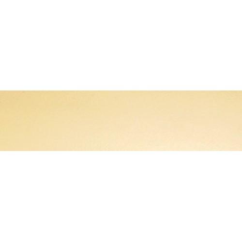 KROMAG Кромка PVC 22х0,6 Ваниль светлая 517.01