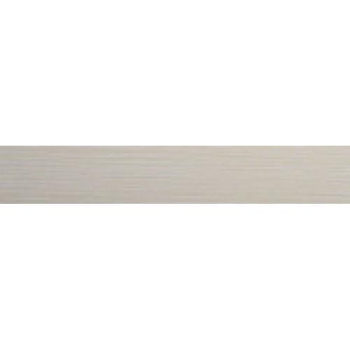 Кромка PVC 22х0,6 Дуб молочный D4/6 Maag