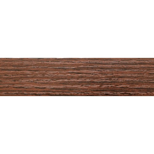KROMAG Кромка PVC 22х0,6 Венге 16.04