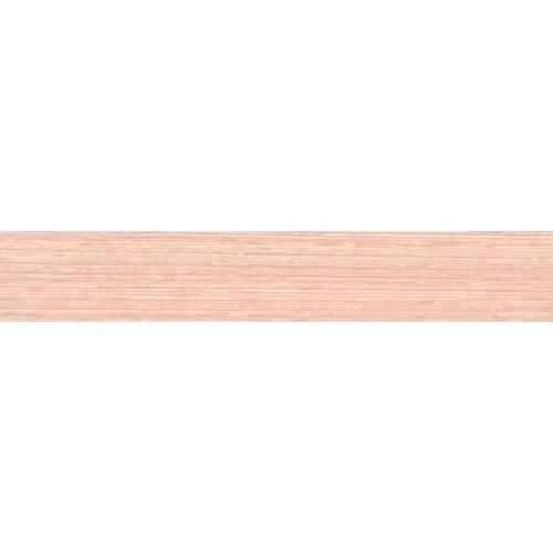 Кромка PVC 22х0,6 Венге светлый D12/2 Maag