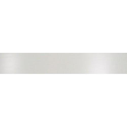 Кромка PVC 22х0,6 Крем гладкий 204-G Maag