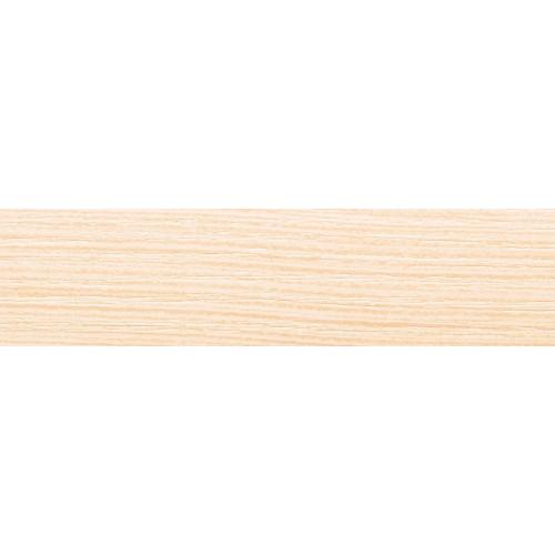 KROMAG Кромка PVC 22х0,6 Венге Светлый 16.02