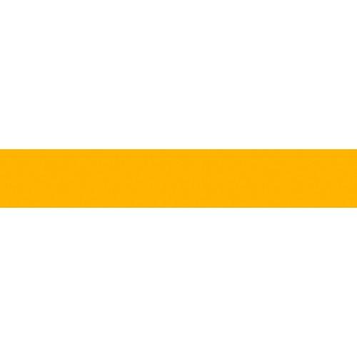 Кромка PVC 22х0,6 Желтый 207 Maag