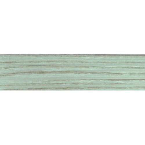 KROMAG Кромка PVC 22х0,6 Вудлайн Крем 20.02