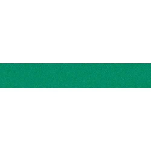 Кромка PVC 22х0,6 Зеленый 208 Maag