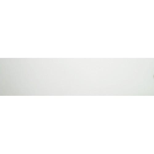 Кромка PVC 22х0,6 Белый гладкий 201-G Maag
