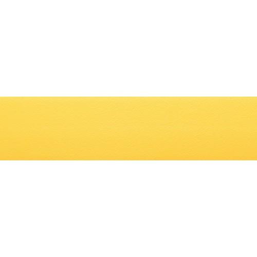 KROMAG Кромка PVC 22х0,6 Желтый 509.01