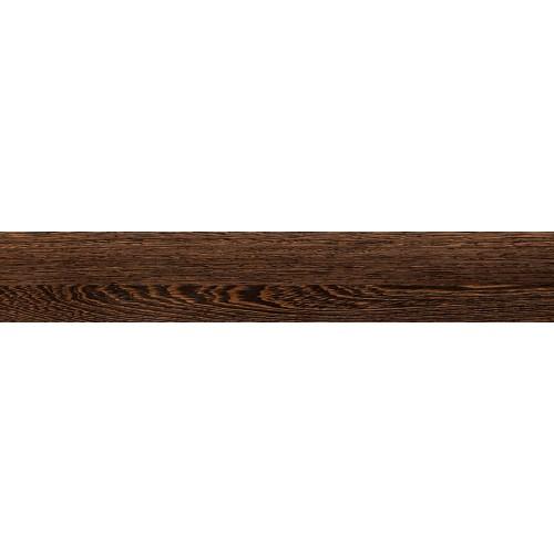 Кромка PVC 22х0,6 Венге Аруша D12/6 Maag