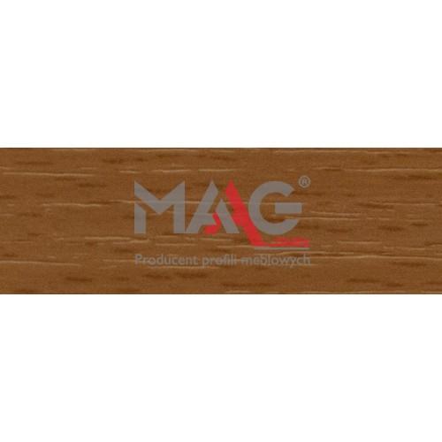 Кромка PVC 22х0,6 Бук бавария D3/4 Maag
