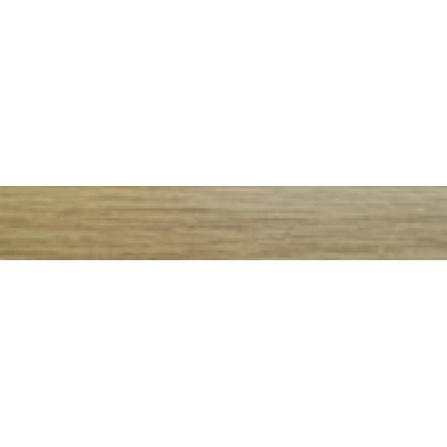 Кромка PVC 22х0,6 Дуб Сонома D4/11 Maag