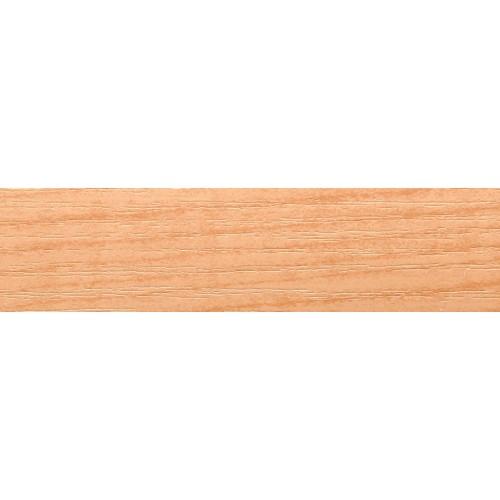 KROMAG Кромка PVC 22х0,6 Акация 30.01