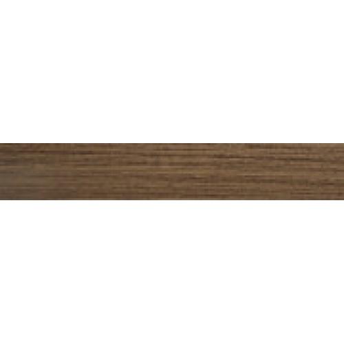 Кромка PVC 22х0,6 Дуб античный D4/9 Maag