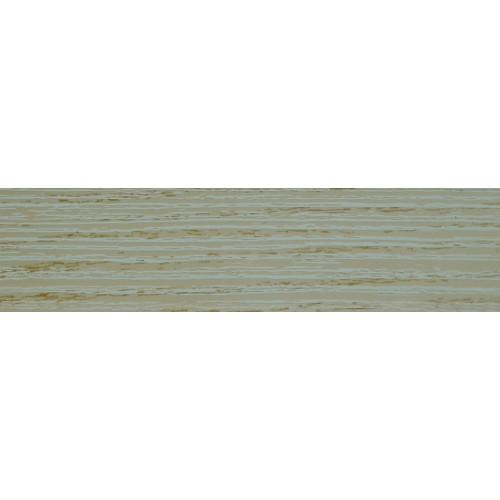 KROMAG Кромка PVC 22х0,6 Версаль 42.01