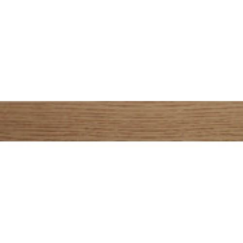 Кромка PVC 22х0,6 Дуб светлый D4/1 Maag