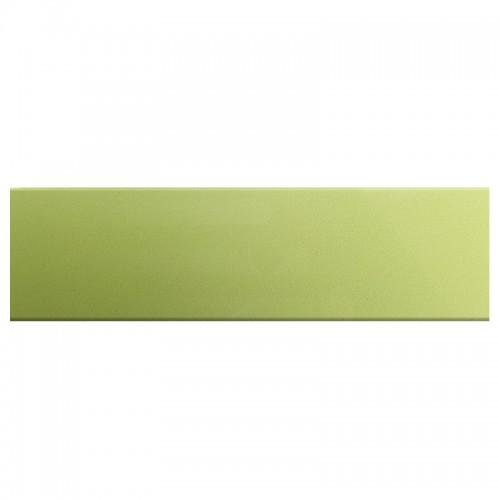 Кромка ABS 22х0,8 Зеленый Саладиновый N72HG Polkemic