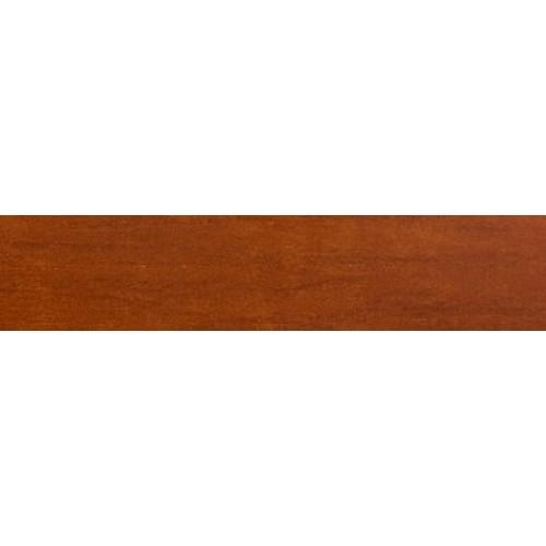 Кромка ABS 22х0,8 Яблоня Локарно N15/1 Polkemic