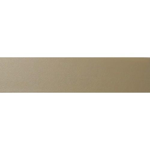 Кромка PVC 22х0,6 Бежевая 210 Maag