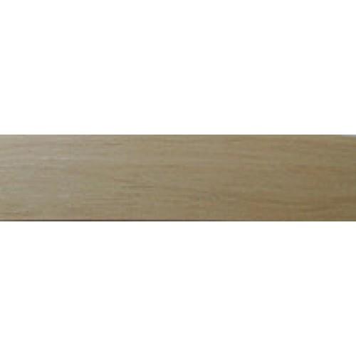 Кромка PVC 22х0,6 Береза натуральная D32/1 Maag