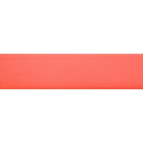 KROMAG Кромка PVC 22х0,6 Красный 513.01