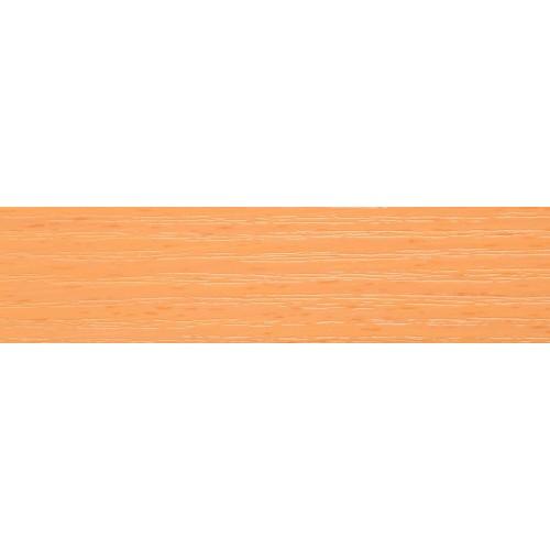 KROMAG Кромка PVC 22х0,6 Бук 12.01