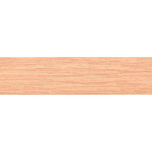 KROMAG Кромка PVC 22х0,6 Дуб Сонома 15.01