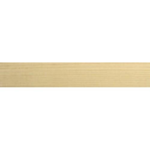 Кромка PVC 22х0,6 Клен D9/1 Maag