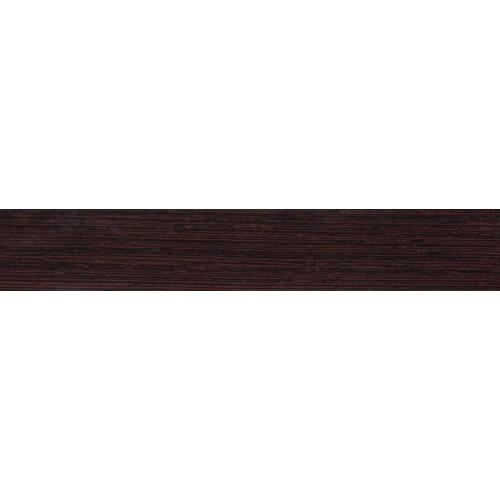 Кромка PVC 22х0,6 Венге D12/3 Maag