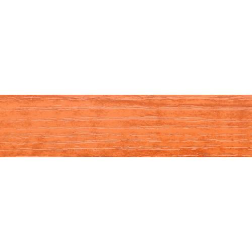 KROMAG Кромка PVC 22х0,6 Груша Темная 14.01