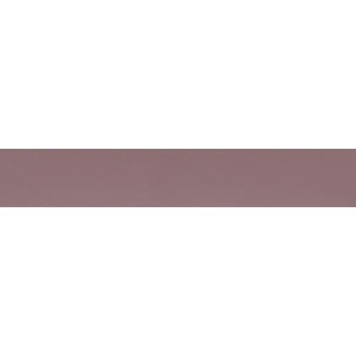 Кромка PVC 22х0,6 Капучино 229 Maag
