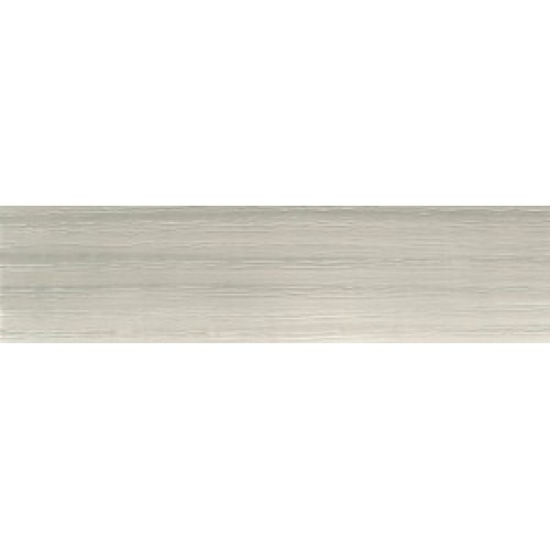 KROMAG Кромка PVC 22х0,6 Гасиенда белый 40.01