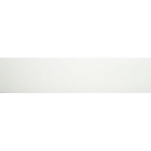 Кромка PVC 22х0,6 Белый глянец 201-GP Maag