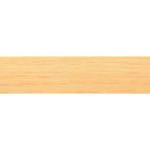 KROMAG Кромка PVC 22х0,6 Дуб Хелена 15.05