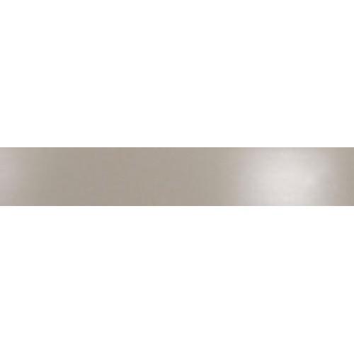 Кромка PVC 22х0,6 Латте 232 Maag